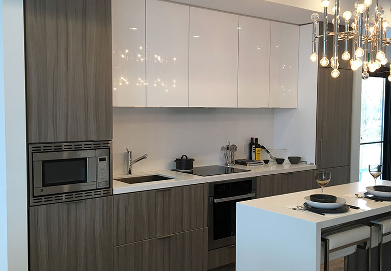 link-townhome-12