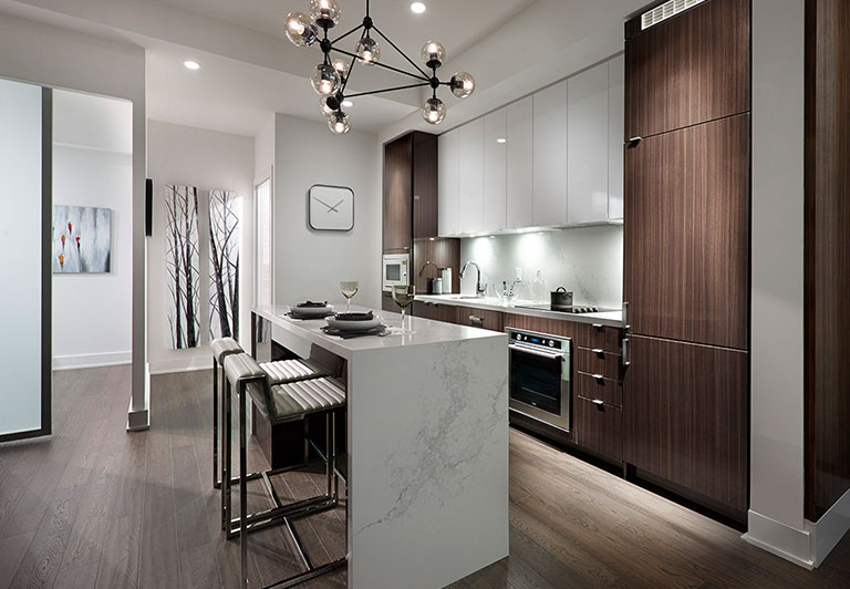 link-townhome-5