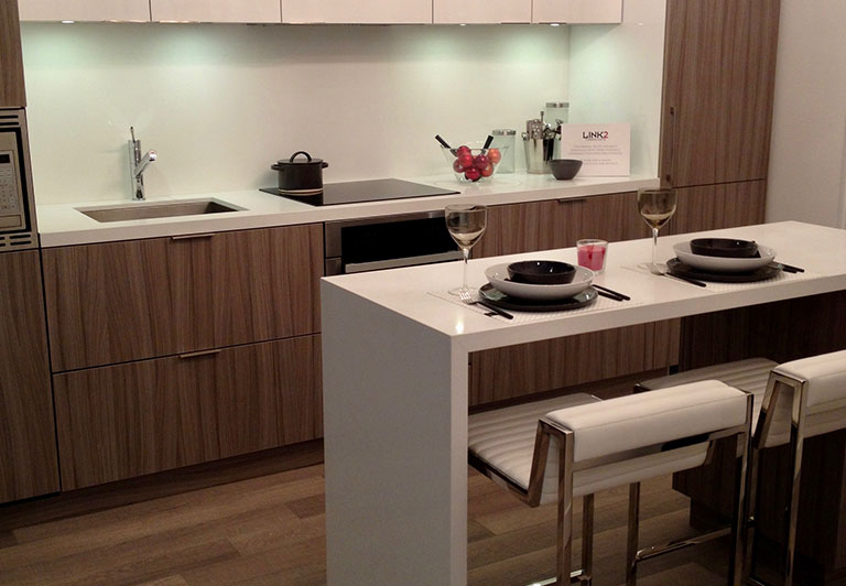 link-townhome-9