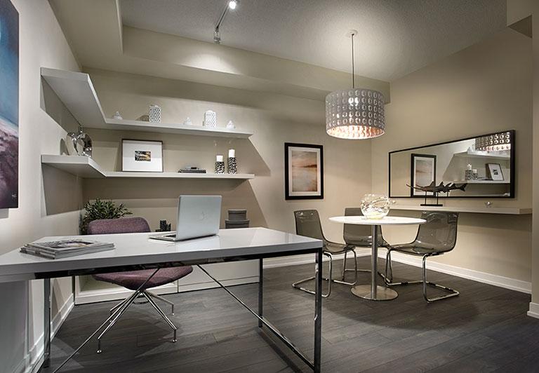 modern-condominium-1