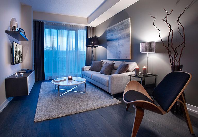 modern-condominium-2