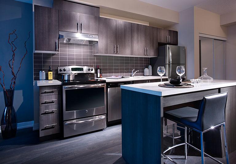 modern-condominium-3