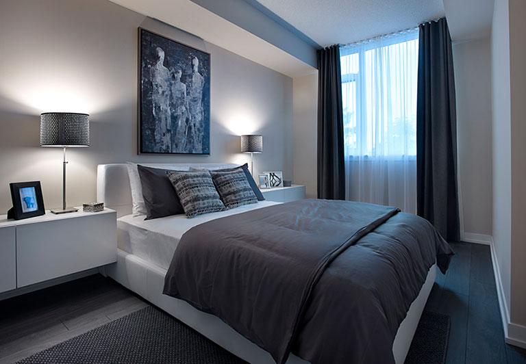 modern-condominium-4