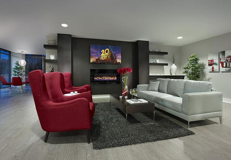 modern-condominium-6