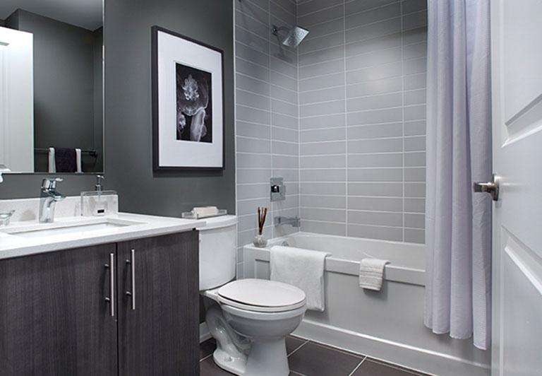 modern-condominium-7