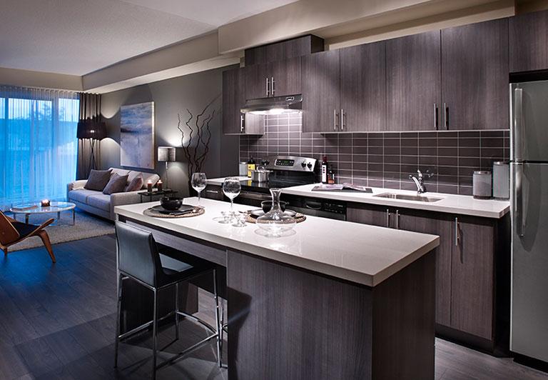 modern-condominium-8