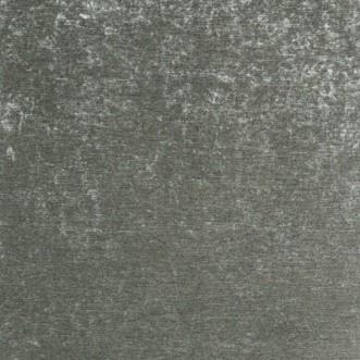 B1250 Aluminum
