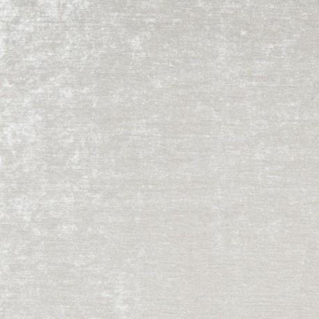 B1250 Linen