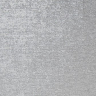 B1250 Silver