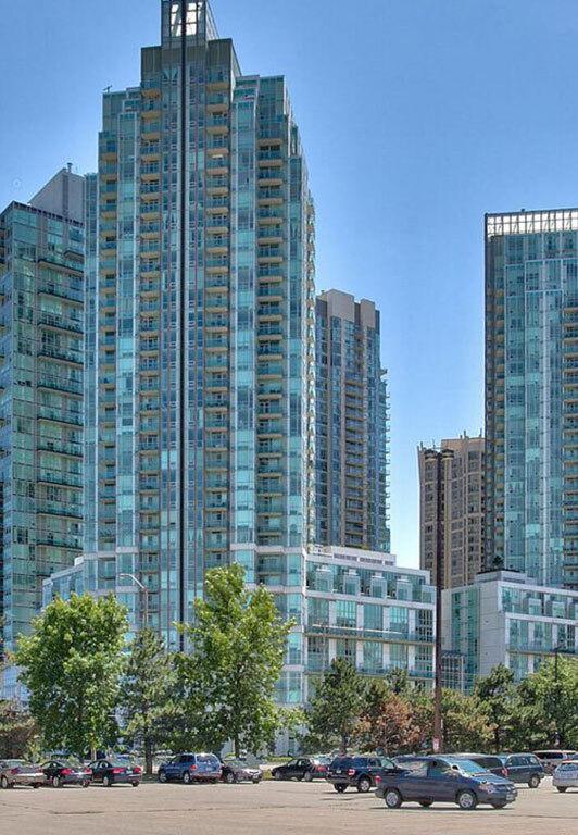 citygate-1-2-condominiums