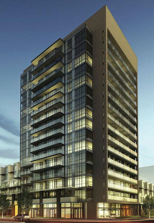 irontstone-condominiums