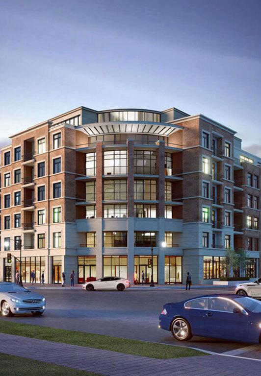 monaco-classio-condominiums